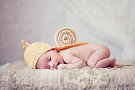 Loli Kozyreva photographer. Work by photographer Loli Kozyreva demonstrating Baby Photography.Baby Photography Photo #115125