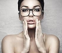 Fashion Shows Die Modeschauen Wir legen grössten Wert auf die Natürlichkeit und Ausstrahlung unserer Models. Unser LOOK Modeschau-Team beste