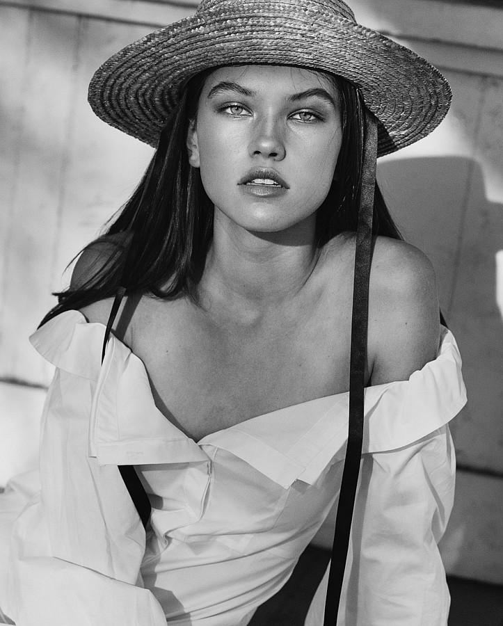 Look San Francisco model agency. Women Casting by Look San Francisco.Women Casting Photo #194860