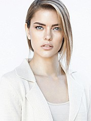 Look San Francisco model agency. Women Casting by Look San Francisco.Women Casting Photo #48567
