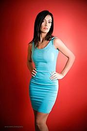Lora Dimoglou fashion designer (σχεδιαστής μόδας). design by fashion designer Lora Dimoglou.Lingerie Design Photo #112920