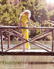 Lora Dimoglou fashion designer (σχεδιαστής μόδας). design by fashion designer Lora Dimoglou. Photo #112876