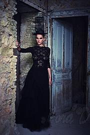 Lora Dimoglou fashion designer (σχεδιαστής μόδας). design by fashion designer Lora Dimoglou. Photo #112903