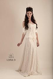 Lora Dimoglou fashion designer (σχεδιαστής μόδας). design by fashion designer Lora Dimoglou. Photo #112926