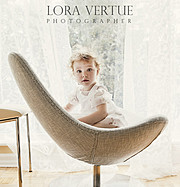 Lora Vertue photographer. Work by photographer Lora Vertue demonstrating Children Photography.Children Photography Photo #111225