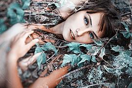 Lora Vertue photographer. Work by photographer Lora Vertue demonstrating Portrait Photography.Portrait Photography Photo #42578