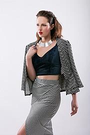 Loren Duxfield fashion stylist. styling by fashion stylist Loren Duxfield.Fashion Styling Photo #111677
