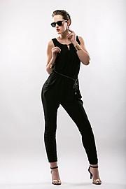 Loren Duxfield fashion stylist. styling by fashion stylist Loren Duxfield.Editorial Styling Photo #111678