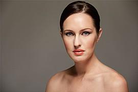 Loren Duxfield fashion stylist. styling by fashion stylist Loren Duxfield.Beauty Styling Photo #111680