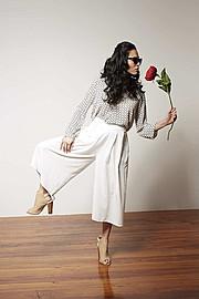 Loren Duxfield fashion stylist. styling by fashion stylist Loren Duxfield.Fashion Styling Photo #96480