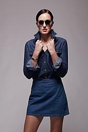 Loren Duxfield fashion stylist. styling by fashion stylist Loren Duxfield.Fashion Styling Photo #96483