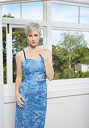 Loren Duxfield fashion stylist. styling by fashion stylist Loren Duxfield.Fashion Styling Photo #96510