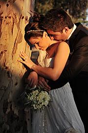 Louis Konstantinou photographer. Work by photographer Louis Konstantinou demonstrating Wedding Photography.Wedding Photography Photo #84987