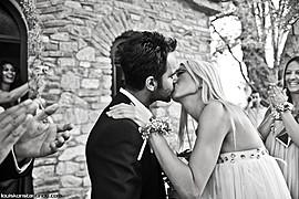 Louis Konstantinou photographer. Work by photographer Louis Konstantinou demonstrating Wedding Photography.Wedding Photography Photo #84992