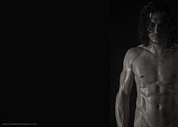 Louis Konstantinou photographer. Work by photographer Louis Konstantinou demonstrating Body Photography.Body Photography Photo #84994
