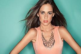 Lourdez Carrasco fashion stylist. styling by fashion stylist Lourdez Carrasco. Photo #43160