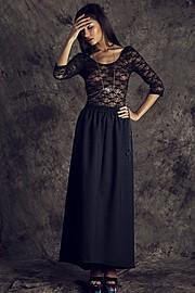 Lucie Bremeault photographer (photographe). Work by photographer Lucie Bremeault demonstrating Fashion Photography.Fashion Photography Photo #96205