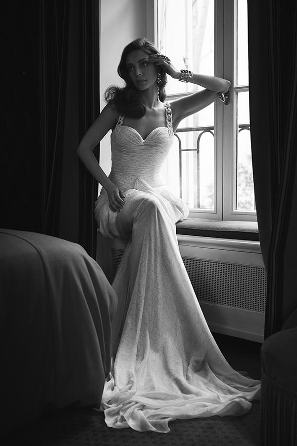 Lucie Bremeault photographer (photographe). Work by photographer Lucie Bremeault demonstrating Fashion Photography.Fashion Photography Photo #96207