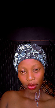 Lucy Wanjiku Maina, is a resident in Kenya, Nakuru.. She is 19 years old, ambitious, proud of herself, social, smart and always ready to tak