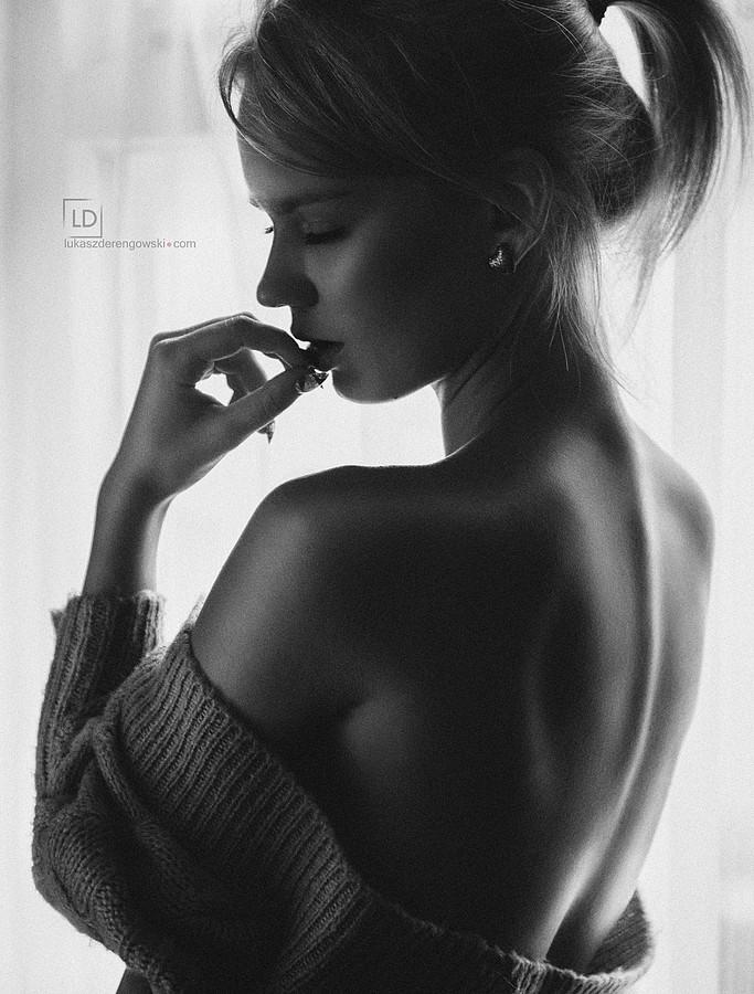 Lukasz Derengowski Fotograf