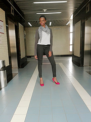 Lydia Njeri model. Photoshoot of model Lydia Njeri demonstrating Fashion Modeling.Fashion Modeling Photo #194233