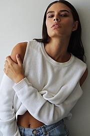 Lynn Schooling model. Photoshoot of model Lynn Schooling demonstrating Fashion Modeling.Fashion Modeling Photo #142130