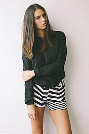 Lynn Schooling model. Photoshoot of model Lynn Schooling demonstrating Fashion Modeling.Fashion Modeling Photo #142133