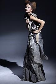 Lyudmila Tkachenko model (Людмила Ткаченко модель). Photoshoot of model Lyudmila Tkachenko demonstrating Fashion Modeling.Fashion Modeling Photo #74069