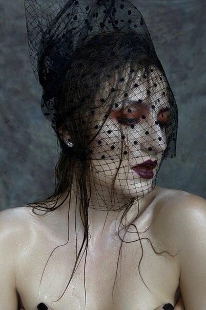 Lyudmila Tkachenko model (Людмила Ткаченко модель). Photoshoot of model Lyudmila Tkachenko demonstrating Face Modeling.Face Modeling Photo #74070
