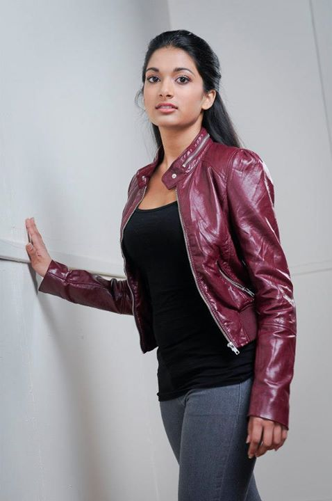 M Models Toronto modeling agency. casting by modeling agency M Models Toronto. Photo #57414