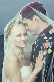 Maciej Krawczyk photographer (fotograf). Work by photographer Maciej Krawczyk demonstrating Wedding Photography.Wedding Photography Photo #113535