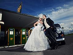 Maciej Krawczyk photographer (fotograf). Work by photographer Maciej Krawczyk demonstrating Wedding Photography.Wedding Photography Photo #113537