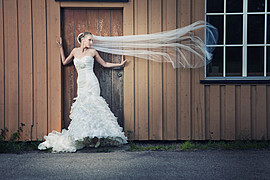Maciej Krawczyk photographer (fotograf). Work by photographer Maciej Krawczyk demonstrating Wedding Photography.Wedding Photography Photo #113538
