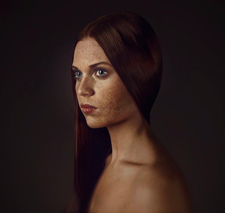 Maciej Krawczyk Fotograf