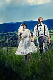 Maciej Krawczyk photographer (fotograf). Work by photographer Maciej Krawczyk demonstrating Wedding Photography.Wedding Photography Photo #78758