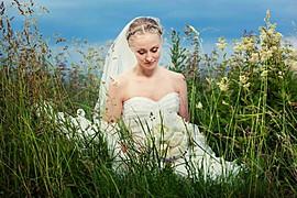 Maciej Krawczyk photographer (fotograf). Work by photographer Maciej Krawczyk demonstrating Wedding Photography.Wedding Photography Photo #78760