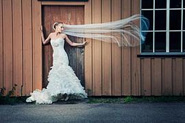 Maciej Krawczyk photographer (fotograf). Work by photographer Maciej Krawczyk demonstrating Wedding Photography.Wedding Photography Photo #78761
