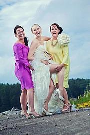 Maciej Krawczyk photographer (fotograf). Work by photographer Maciej Krawczyk demonstrating Wedding Photography.Wedding Photography Photo #78764