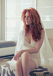 Madeleine Baldacchino model. Photoshoot of model Madeleine Baldacchino demonstrating Fashion Modeling.Fashion Modeling Photo #151906