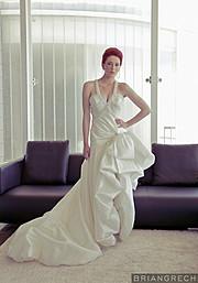 Madeleine Baldacchino model. Photoshoot of model Madeleine Baldacchino demonstrating Fashion Modeling.Fashion Modeling Photo #179487