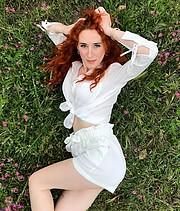 Madeleine Baldacchino model. Photoshoot of model Madeleine Baldacchino demonstrating Fashion Modeling.Fashion Modeling Photo #214635