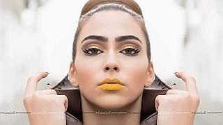 Madison Larnaca modeling agency. Women Casting by Madison Larnaca.Women Casting Photo #172598