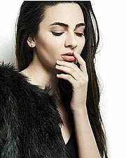 Madison Larnaca modeling agency. Women Casting by Madison Larnaca.Women Casting Photo #172599