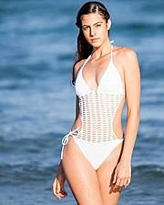 Madison Larnaca modeling agency. Women Casting by Madison Larnaca.model: anna pavlouWomen Casting Photo #172606