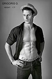 Madison Larnaca modeling agency. Men Casting by Madison Larnaca.Men Casting Photo #172612