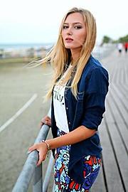 Madison Larnaca modeling agency. Women Casting by Madison Larnaca.Women Casting Photo #172616