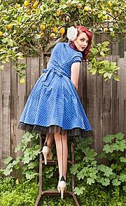 Madison Tippett makeup artist. makeup by makeup artist Madison Tippett. Photo #55266