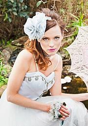Madison Tippett makeup artist. makeup by makeup artist Madison Tippett. Photo #55269