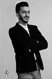 Mahmoud Ahmed Model