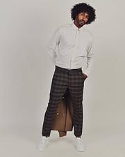 Mahmoud Daoud model. Photoshoot of model Mahmoud Daoud demonstrating Fashion Modeling.Fashion Modeling Photo #233135